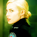 Rookie Blue Icons ✔