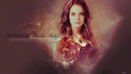 the-vampire-academy-blood-sisters - Rose Wallpaper wallpaper