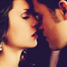 SE - 4x19 - stefan-and-elena icon