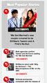 SHINee and Taemin 's articles are first to third on ALLKPOP - shinee photo