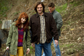 SPN 8x20 - jared-padalecki photo