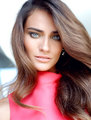 Saadet Aksoy  - turkish-actors-and-actresses photo