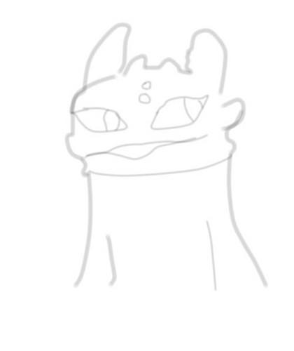 Safira The Dragon