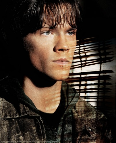 Sam Winchester