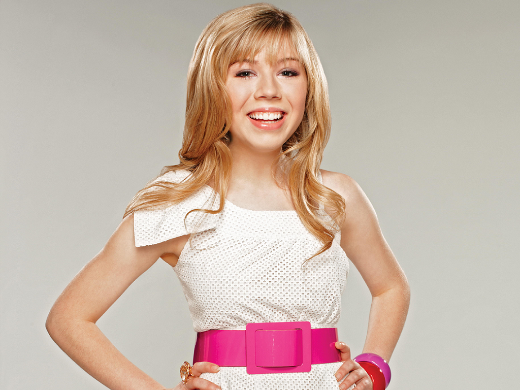 iCarly images Sam HD fond d\'écran and background photos (34245433)