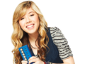 Sam - icarly wallpaper
