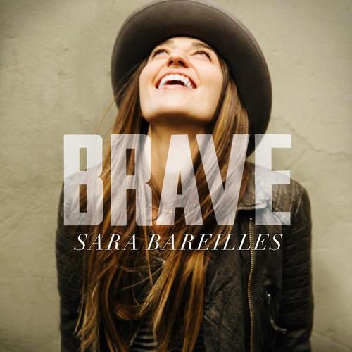 Sara Brave