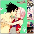 SasuSaku
