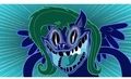 Scary Fluttershy - my-little-pony-friendship-is-magic photo
