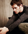 Season 3 promo photos - joseph-morgan photo