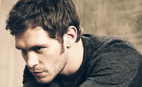 Joseph Morgan wallpaper possibly containing a portrait entitled Season 3 promo photos