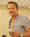 Seb ♥ - sebastian-roche photo