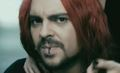 Seether Breakdown - seether photo