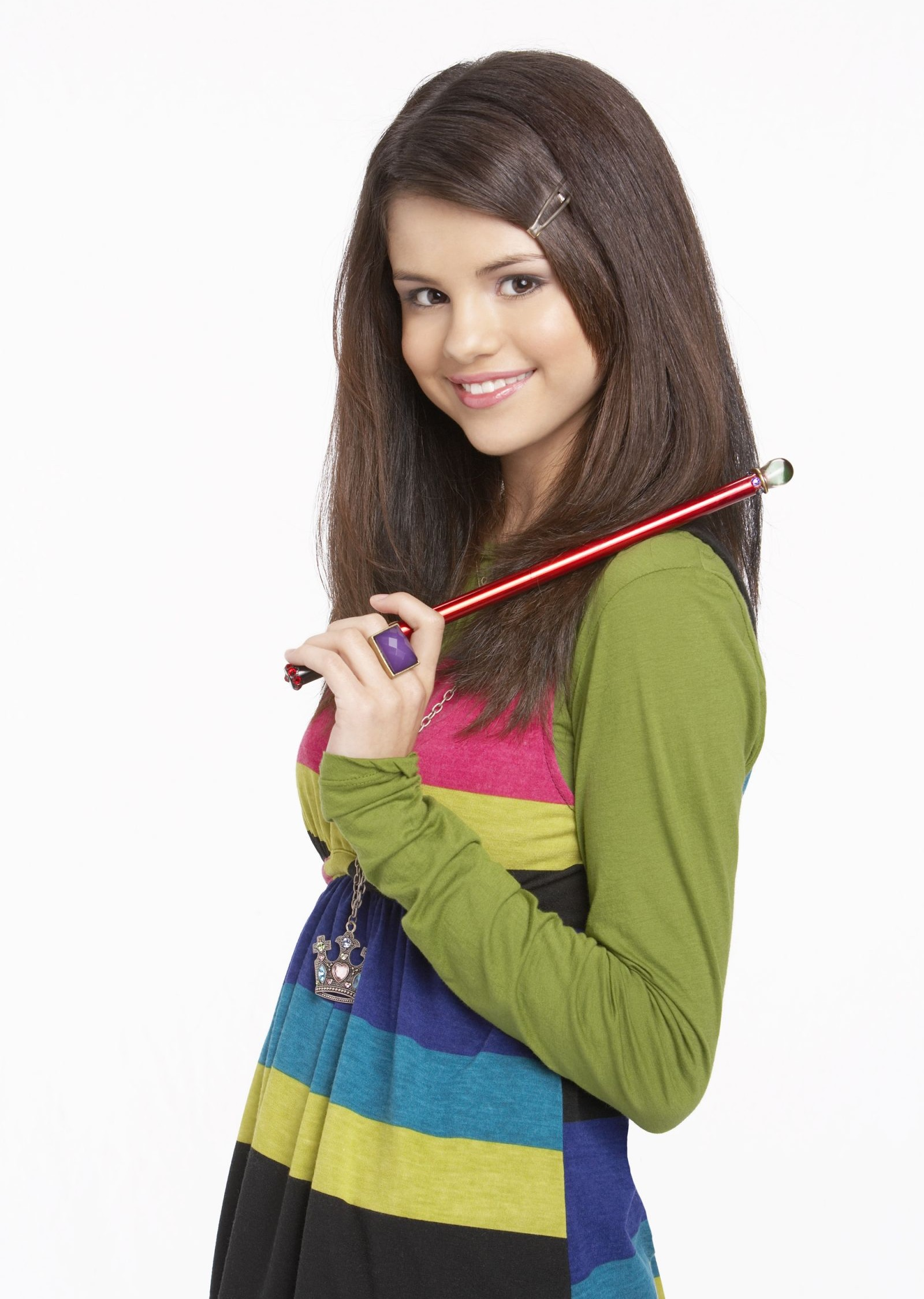Selena gomez wizards of waverly place photo shoot www for The waverly