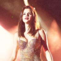 Selena biểu tượng