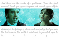Selfish Disdain - pride-and-prejudice wallpaper