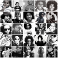 Seventeen years of our little misfit. Happy Birthday to Princeton!!!!! ♥ B) XO ; { D :*  - princeton-mindless-behavior photo