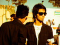 Shaaz Mohammad - emo photo