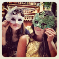 Shay & Lucy ♥