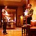 Sherlock & Joan ™