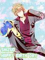 Shizu-chan <3