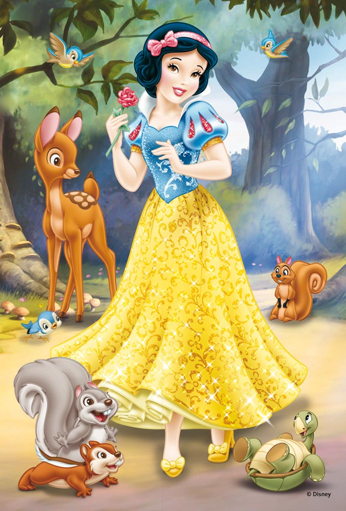 Pin Birds Pretty Bird On Pinterest Images Of Snow White Princess