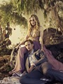 Sookie & Eric - true-blood photo