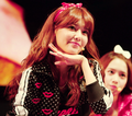 Sooyoung ~ - sooyoung photo