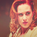 Sophie-Anne - true-blood icon