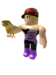 Sophie1432  - roblox icon