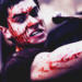 Spartacus. - spartacus-blood-and-sand icon