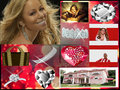 Special Collage - mariah-carey fan art