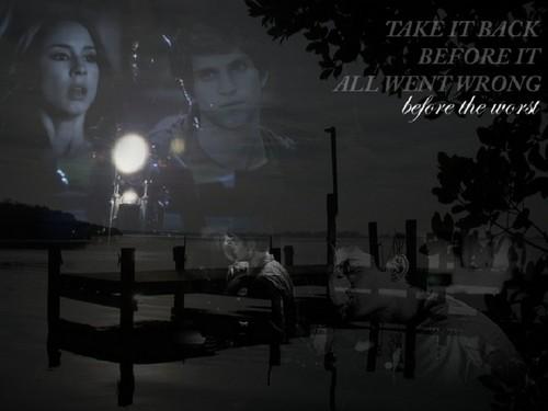 Spencer+Toby