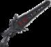 Squall's Gunblades - squall icon