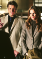 Stanathan 5x23 - nathan-fillion-and-stana-katic photo