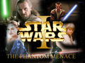 Star Wars I - star-wars-the-phantom-menace photo