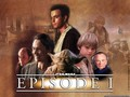 Star Wars I :) - star-wars-the-phantom-menace photo