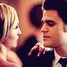Stefan & Caroline 4x19<3