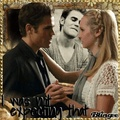 Stefan and Caroline  - stefan-and-caroline photo
