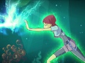 Stella, Musa and Tecna ♥ - the-winx-club photo