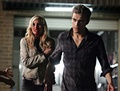 Steroline  - stefan-and-caroline photo