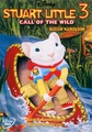 Stuart little 3 poster Japan  - disney photo