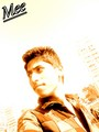 Ashutosh Khande - emo-boys photo