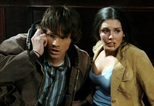 sobrenatural 1x19