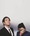 Swan Song - tiva fan art