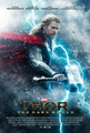 THOR-THE DARK WORLD - chris-hemsworth photo