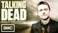 Talking Dead Wallpaper