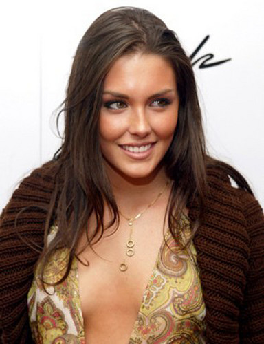 taylor cole wallpaper