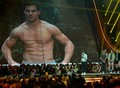 Taylor Lautner-2013 MTV Movie Awards
