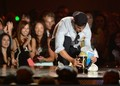 Taylor Lautner-2013 MTV Movie Awards - taylor-lautner photo